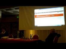 Embedded thumbnail for Интернет каталог